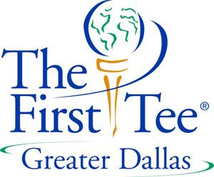 TFT-Dallas